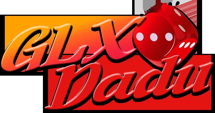 GLX Dadu